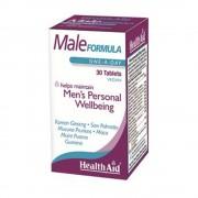 Male Formula 30 Comprimidos