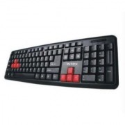 Intex Keyboard Slim Corona RB USB