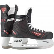 Patine de Hockey CCM RBZ 50