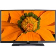 "Televizor LED Orion 81 cm (32"") 32D/LED/SMART, HD Ready, Smart TV, CI+"