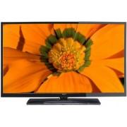 """Televizor LED Orion 81 cm (32"""") 32D/LED/SMART, HD Ready, Smart TV, CI+"""