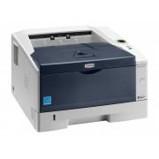 Kyocera ECOSYS P2135d. Duplex A4 - 35 ppm. USB. Fri Frakt!