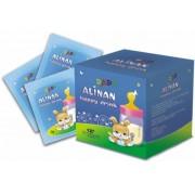 Alinan Happy drink 20 pl Fiterman