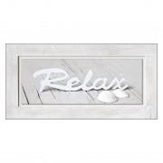 Afbeelding achter glas Relax III, Pro Art