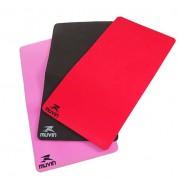 Colchonete Fitness em EVA 100cm X 50cm X 10mm - Pink