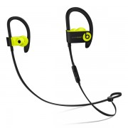 Fone de ouvido Powerbeats3 Wireless - Shock Yellow