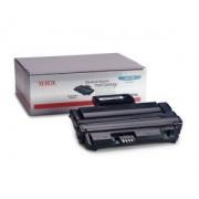 Тонер касета Xerox 106R01373