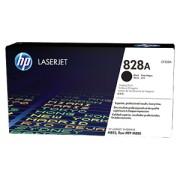 HP 828A Black LaserJet Drum CF358A