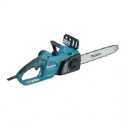 Fierastrau electric cu lant Makita UC3541A, 1800 W, 35 cm, 1.1 mm, 3/8""