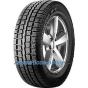 Cooper Discoverer M+S ( 275/60 R20 119S XL )