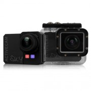 Camera Video de Actiune Overmax ActiveCam SKY, Filmare Full HD