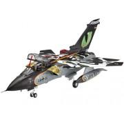 Revell 4695 - Maqueta de caza Tornado Tigermeet