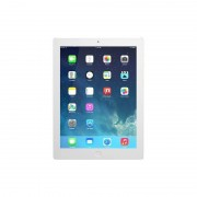 Tableta Apple iPad Air 2 128GB 4G Gold