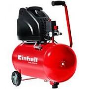Kompresor za vazduh Einhell TH-AC200/40 OF 4020516