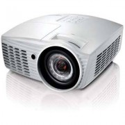 Videoproiettore OPTOMA EH415ST