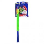 SwimSportz Splash Golf (5 piece set) - Pool Game / Toy