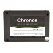 SSD Mushkin Chronos 120GB, 7mm, SATA3, 2.5 inch, MKNSSDCR120GB-7