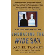 Embracing the Wide Sky by Daniel Tammet
