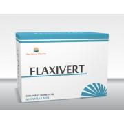 Flaxivert 60 capsule