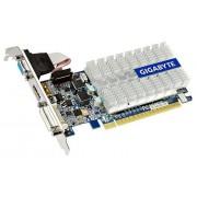 Gigabyte GeForce 210 (GV-N210D3-1GI)