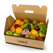 Fruitbox XL Van Harte