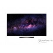Televizor LG OLED55B6J UHD webOS 3.0 SMART OLED