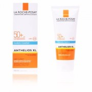 ANTHELIOS XL SPF50+ lait velouté 100 ml