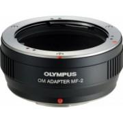 Adaptor Foto Olympus MF-2 OM for Micro Four Thirds