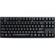 Tastatura gaming Cooler Master Storm NovaTouch TKL black