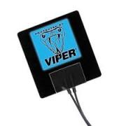 Indicator Electroluminiscent Viper