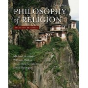 Philosophy of Religion by Professor of Philosophy Michael Peterson