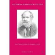 Victorian Sensational Fiction by Richard Fantina