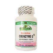 Coenzima Q10 Bio-Activa 200 mg
