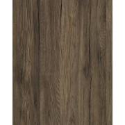 Autocolant mobila Stejar San Remo 45 cm