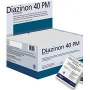 DIAZINON 40 PM - 25gr