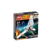 Star Wars - Imperial Shuttle Tydirium - 75094