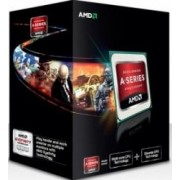 Procesor AMD Kaveri A10-7800K 3.5GHz Socket FM2+ Box