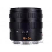 Obiectiv Leica Vario-Elmar-T 18-56 / f3,5-5,6 ASPH