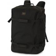 Sandqvist Zack Weekend/Backpack Black