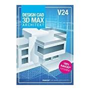 Franzis Verlag 978-3-645-70474-8 software di disegno automatizzato (CAD)