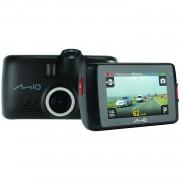 Camera video auto Mio MIVUE 638 Full Hd