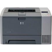 Imprimanta HP Laserjet 2420dn/2430dn Second Hand