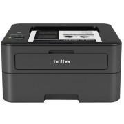 Imprimanta laser monocrom BROTHER HL-L2360DN, A4, USB, Retea