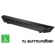 Polk Audio N1 SurroundBar