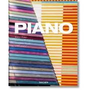 Renzo Piano: Complete Works 1966-2014 by Philip Jodidio