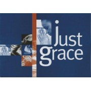 Just Grace by Evangelism Explosion