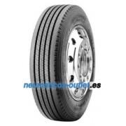 Bridgestone R 184 ( 275/70 R22.5 148/145L )