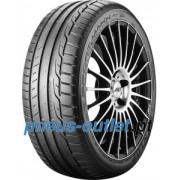 Dunlop Sport Maxx RT ( 235/45 R17 97Y XL com protecção da jante (MFS) )