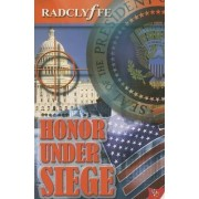 Honor Under Siege by Radclyffe