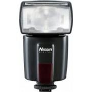 Blitz Nissin Di600 pentru Nikon iTTL